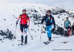090-ski de montaña skimarathon 2015-1482