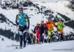 091-ski de montaña skimarathon 2015-1483