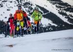 092-ski de montaña skimarathon 2015-1484