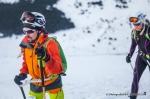 093-ski de montaña skimarathon 2015-1485