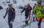 094-ski de montaña skimarathon 2015-1486