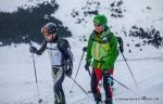 095-ski de montaña skimarathon 2015-1488