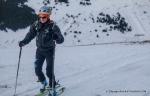 096-ski de montaña skimarathon 2015-1489
