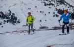097-ski de montaña skimarathon 2015-1490