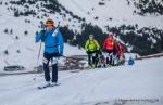 098-ski de montaña skimarathon 2015-1491