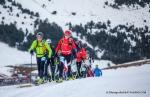 099-ski de montaña skimarathon 2015-1492
