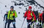 100-ski de montaña skimarathon 2015-1493
