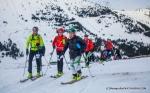 101-ski de montaña skimarathon 2015-1494