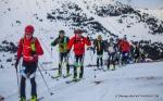 102-ski de montaña skimarathon 2015-1496