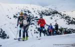 103-ski de montaña skimarathon 2015-1497