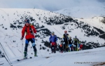 104-ski de montaña skimarathon 2015-1498