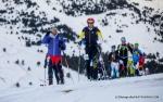 105-ski de montaña skimarathon 2015-1499