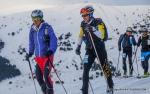 106-ski de montaña skimarathon 2015-1500