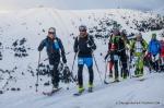 107-ski de montaña skimarathon 2015-1501