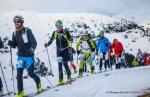 108-ski de montaña skimarathon 2015-1502