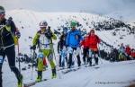 109-ski de montaña skimarathon 2015-1503