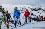 110-ski de montaña skimarathon 2015-1504