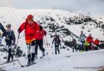 111-ski de montaña skimarathon 2015-1505