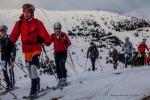 112-ski de montaña skimarathon 2015-1506