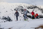 113-ski de montaña skimarathon 2015-1507
