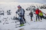 114-ski de montaña skimarathon 2015-1508