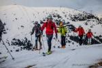 115-ski de montaña skimarathon 2015-1509