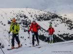 116-ski de montaña skimarathon 2015-1510