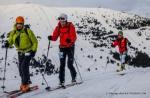 117-ski de montaña skimarathon 2015-1511