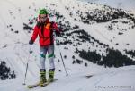 118-ski de montaña skimarathon 2015-1512