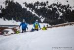 119-ski de montaña skimarathon 2015-1513
