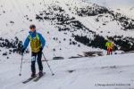 120-ski de montaña skimarathon 2015-1516