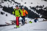 121-ski de montaña skimarathon 2015-1517