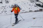122-ski de montaña skimarathon 2015-1518