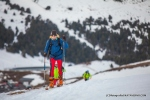 123-ski de montaña skimarathon 2015-1519