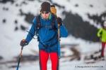 124-ski de montaña skimarathon 2015-1520