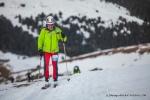 125-ski de montaña skimarathon 2015-1521