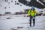 126-ski de montaña skimarathon 2015-1522