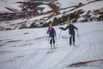 127-ski de montaña skimarathon 2015-1523
