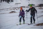 128-ski de montaña skimarathon 2015-1524
