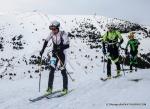130-ski de montaña skimarathon 2015-4579