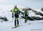 131-ski de montaña skimarathon 2015-4580