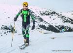 132-ski de montaña skimarathon 2015-4581