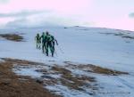 133-ski de montaña skimarathon 2015-4582
