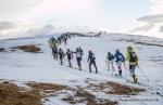 134-ski de montaña skimarathon 2015-4583