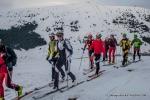 135-ski de montaña skimarathon 2015-4584