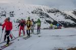 136-ski de montaña skimarathon 2015-4585
