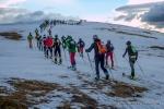 137-ski de montaña skimarathon 2015-4586