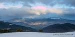 138-ski de montaña skimarathon 2015-4588