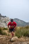 18-18-k42 Mallorca 2015 km vertical-3251