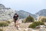 25-25-k42 Mallorca 2015 km vertical-3262